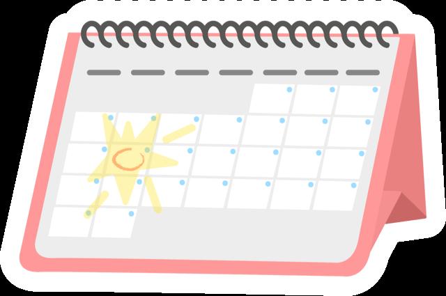 calendario_la_marmota