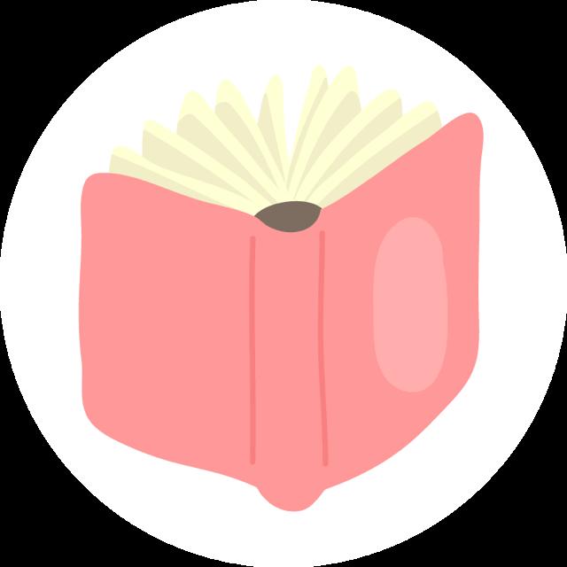 libreria_la_marmota