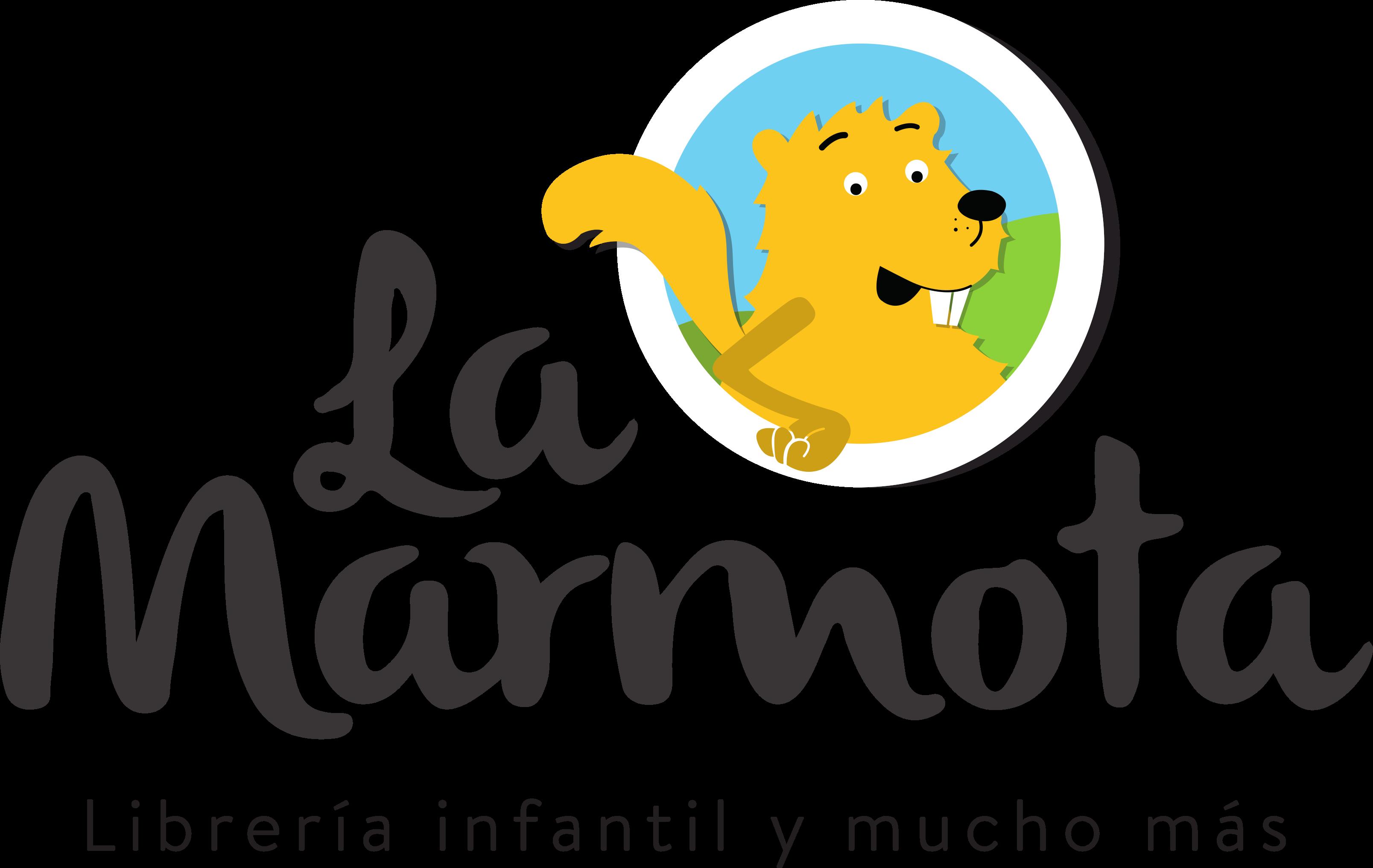 Resultado de imagen de libreria la marmota