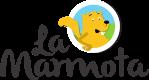 logo_web_marmota