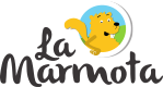 Nuestra mascota La Marmota